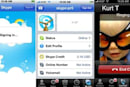 AT&T now allowing iPhone VoIP calls over 3G