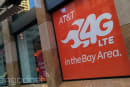 AT&T and Verizon are tied for the most US cellular customers