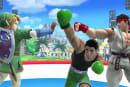Leak: 'Street Fighter' DLC coming to 'Super Smash Bros.'