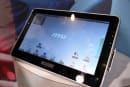 MSI's 10-inch tablet launching this year at $500, patently ignoring the elephant in the room?