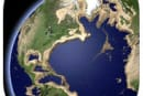 Elevation Earth for iOS is endlessly fascinating and educational