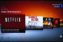 Xbox Experience now available to all who signed up, Netflix HD streams too