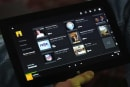 TV-focused Xbox One update tests a DVR button and OneGuide on SmartGlass
