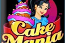 Have your cake and eat it too -- Cake Mania for the DS