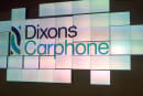 Dixons Carphone celebrates its merger with seven new upgraded stores