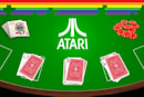 Atari's betting its future on gays and gamblers