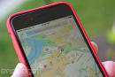 Apple bought a company focused on super-accurate GPS