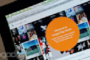 Google Play Music comes to Canada at last (update: iOS app)