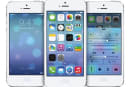 iOS 7 app update roundup: it's a flat, flat, flat world