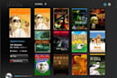 RealDVD ripping software heads to court, fair use advocates on pins and needles