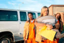 Netflix original series 'Orange is the New Black' debuting July 11th