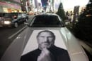 Bloomberg: Apple has 200 working on a car it can launch by 2020