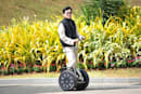 Segway is now a Chinese company thanks to Ninebot and Xiaomi