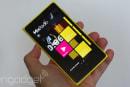 Nokia rebrands Music service as Mix Radio, updates Windows Phone app to match