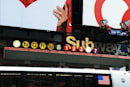 AT&T, Boingo, T-Mobile agree to back wireless in 30 more New York City subway stations