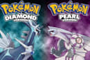 Pokemon Diamond and Pearl soundtracks get hitched to iTunes