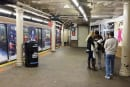 Boingo to offer its WiFi services to New York City subway stations