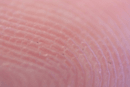 Fooling Touch ID may be possible, but calling it 'easy' is a bold-faced lie