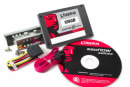 Kingston rolls out second-gen SSDNow V Series drives