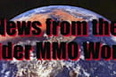 News From the Wider MMO World: September 23, 2008