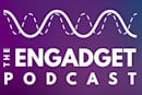 Engadget Podcast: Coronavirus and our remote work future
