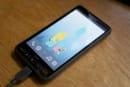 HTC HD2 gets a shot at MeeGo, still suffering from abandonment issues