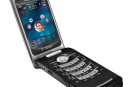 T-Mobile launches BlackBerry Pearl 8220, available today for $149.99