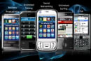 Zer01 is the new, contract-less MVNO that will bring VOIP to the mobile masses