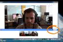 Google Hangouts add remote desktop control, let you play tech support