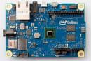 Intel launches Galileo, an Arduino-compatible development board