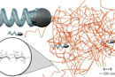 Nanobots get tiny propellers for targeted drug delivery