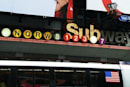 NYC subway wireless goes live in 30 stations, Sprint and Verizon signing on soon (updated)