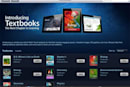 iBooks 2 lets authors set textbook prices in exchange for Apple exclusivity