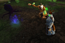 Spiritual Guidance: Shadowfiends retire, more priest talent news from Mists beta