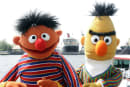 HBO's exclusive deal for 'Sesame Street' cuts out Amazon and Netflix