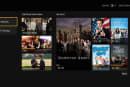 Plex finally brings media relief to US Playstation 4 owners