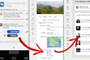 Google+ Sign-In lets you use account info across iOS, Android and web apps