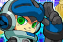 Mighty No. 9 concludes funding with over $4 million