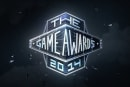 The Game Awards reach 2 million classy viewers