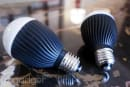 Misfit enters the colorful smart bulb fray with the $50 Bolt