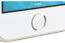 Each individual Touch ID sensor will only work on one phone
