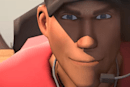 Team Fortress 2 cast sprints in Saxxy-winning footrace