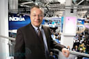 The Engadget Interview: Nokia CEO Stephen Elop at MWC 2012 (video)