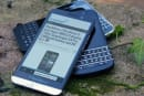 BlackBerry's BB 10.2 OS update brings notification previews and Priority Hub to Z10 and Q10 devices 'this week'