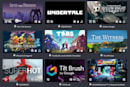 The COVID-19 Humble Bundle pairs great games with a great cause