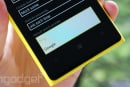 Some new Windows Phones won't let you change your web search provider