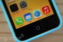 Apple's cheaper 8GB iPhone 5c goes on sale in Europe and China