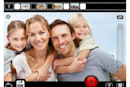 i4software's Video Camera re-launches as Vizzywig, adds multi-camera support