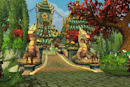 We're not all nuts! New psychological study sheds light on WoW players