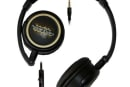 Turtle Beach unleashes M-series mobile headphones, updates Ear Force gaming headset lineup